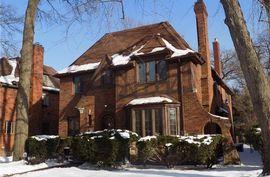 18954 BIRCHCREST Drive Detroit, MI 48221 Photo 9