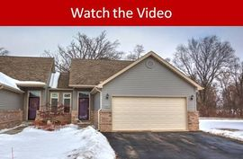 667 Ridge Lane Tecumseh, MI 49286 Photo 8