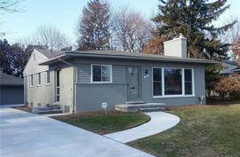 560 S Cranbrook Road Bloomfield Hills, MI 48301 Photo 5