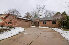 2260 Chaucer Drive Ann Arbor, MI 48103 Photo 11