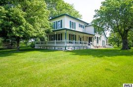 4739 GREEN HWY Tecumseh, MI 49286 Photo 1