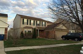 3097 Turnberry Lane Ann Arbor, MI 48108 Photo 9