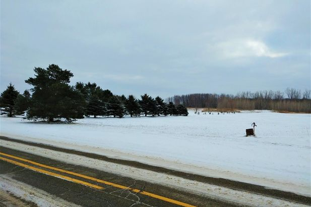 0 Hayner Road - Photo 2