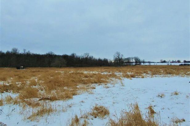 0 Hayner Road - Photo 12