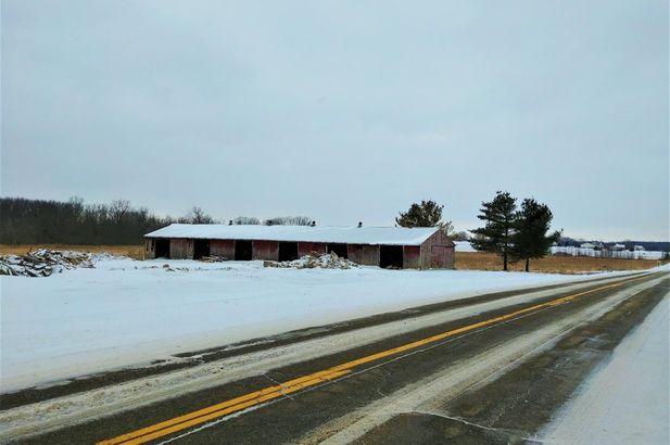 0 Hayner Road - Photo 4