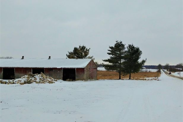 0 Hayner Road - Photo 8