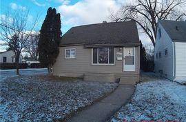 24684 LAUREN Avenue Warren, MI 48089 Photo 1