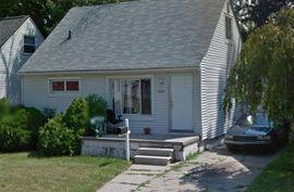 24660 LAUREN Avenue Warren, MI 48089 Photo 11