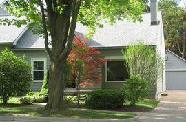1706 Fair Street Ann Arbor, MI 48103 Photo 7