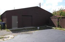 2452 West Stadium Boulevard Ann Arbor, MI 48103 Photo 11