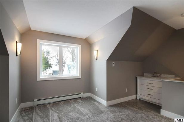 3976 SUMMER PLACE - Photo 13