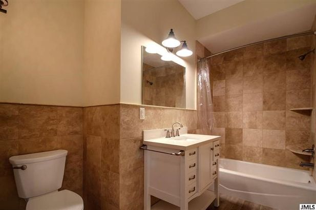 3976 SUMMER PLACE - Photo 14