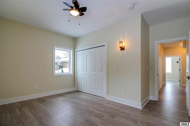 3976 SUMMER PLACE - Photo 15