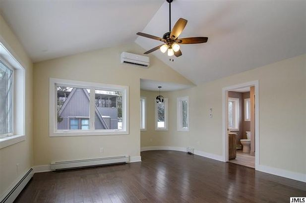 3976 SUMMER PLACE - Photo 21