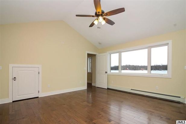 3976 SUMMER PLACE - Photo 22