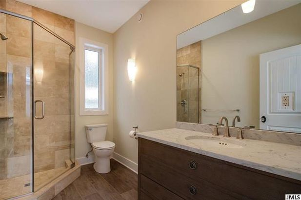 3976 SUMMER PLACE - Photo 10