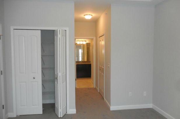 5651 Arbor Chase Drive - Photo 12