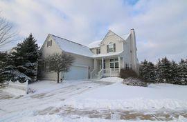 1420 Chapleau Drive Ann Arbor, MI 48103 Photo 8