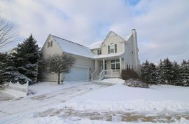 1420 Chapleau Drive Ann Arbor, MI 48103 Photo 7