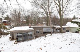 1109 Red Oak Road Ann Arbor, MI 48103 Photo 10