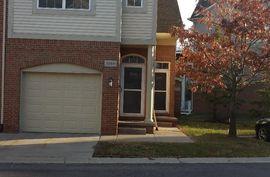 3160 Asher Road Ann Arbor, MI 48104 Photo 2