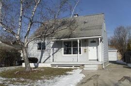 14801 MONA Avenue Warren, MI 48089 Photo 1