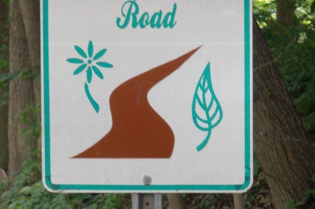 7435 N Ridge Road - Photo 3