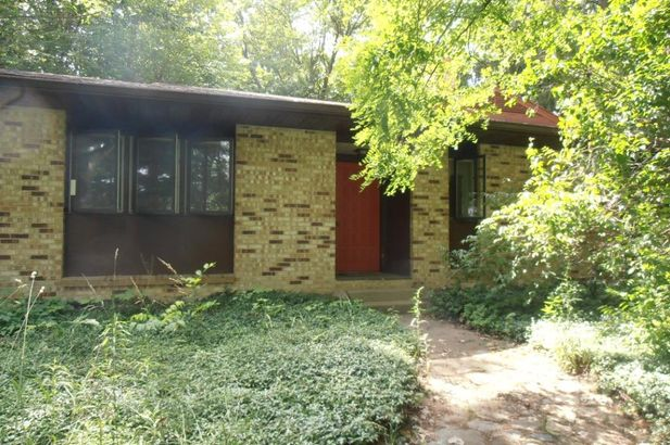 7435 N Ridge Road - Photo 7