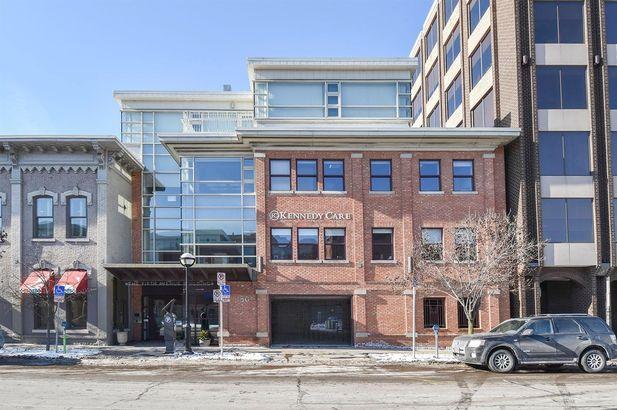 150 South 5th Avenue #202 Ann Arbor MI 48104