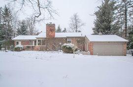 2601 Devonshire Road Ann Arbor, MI 48104 Photo 11