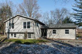 3820 West Loch Alpine Drive Ann Arbor, MI 48103 Photo 4