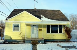 1291 South Lester Avenue Ypsilanti, MI 48198 Photo 10