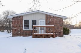 2083 Winewood Avenue Ann Arbor, MI 48103 Photo 7