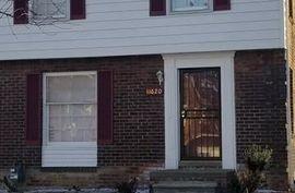 11620 LANSDOWNE Street Detroit, MI 48224 Photo 11