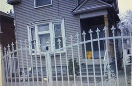 5678 ROGERS Street Detroit, MI 48209 Photo 6