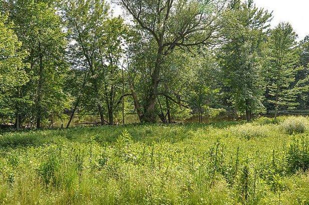 7743 Huron River Drive - Photo 59