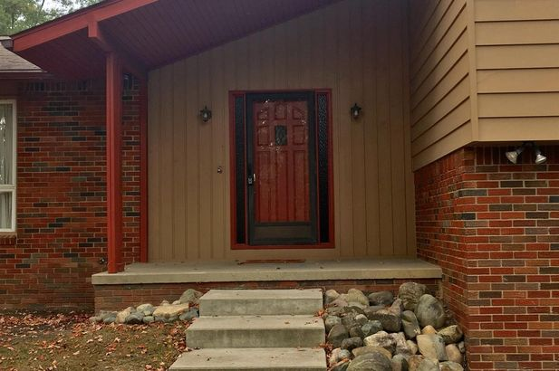 4250 Eastgate Drive - Photo 7