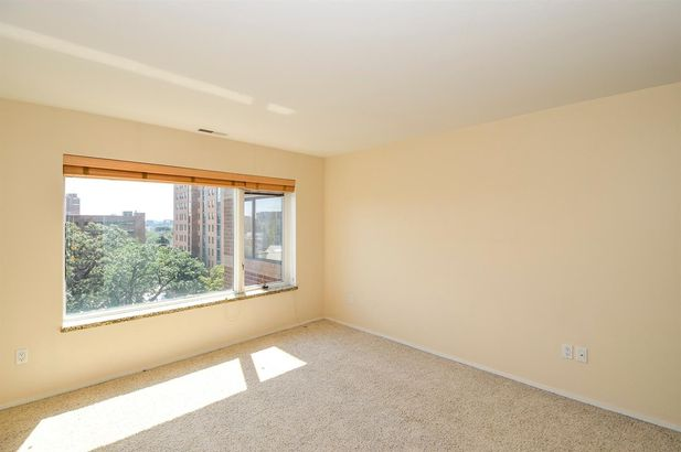 505 East Huron Street #703 - Photo 20
