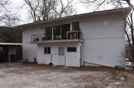 2200 Washtenaw Ann Arbor, MI 48104 Photo 9