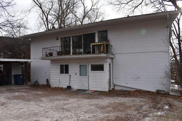 2200 Washtenaw Ann Arbor MI 48104