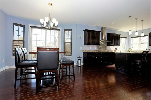 1465 Whispering Maples Drive #33 - Photo 12