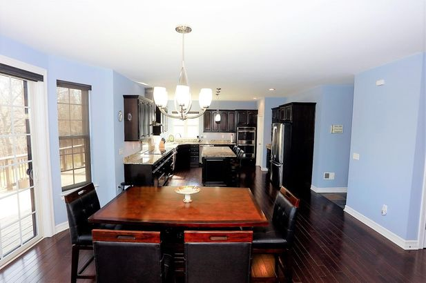 1465 Whispering Maples Drive #33 - Photo 13