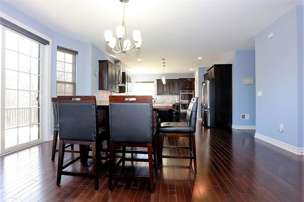 1465 Whispering Maples Drive #33 - Photo 14