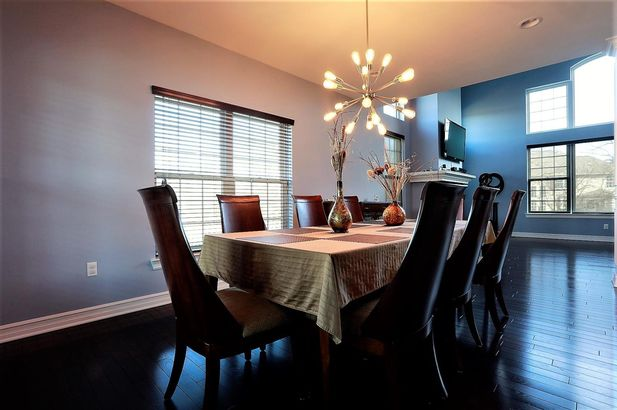 1465 Whispering Maples Drive #33 - Photo 15