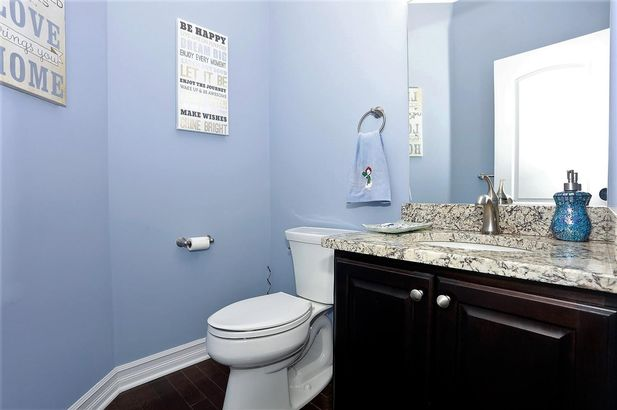 1465 Whispering Maples Drive #33 - Photo 19