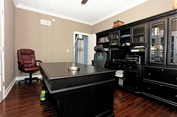 1465 Whispering Maples Drive #33 - Photo 20