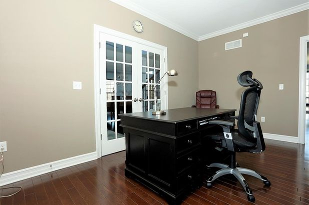 1465 Whispering Maples Drive #33 - Photo 22