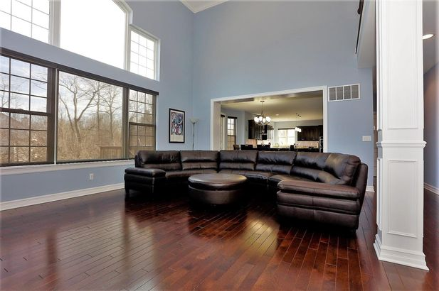 1465 Whispering Maples Drive #33 - Photo 26