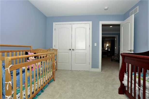 1465 Whispering Maples Drive #33 - Photo 31
