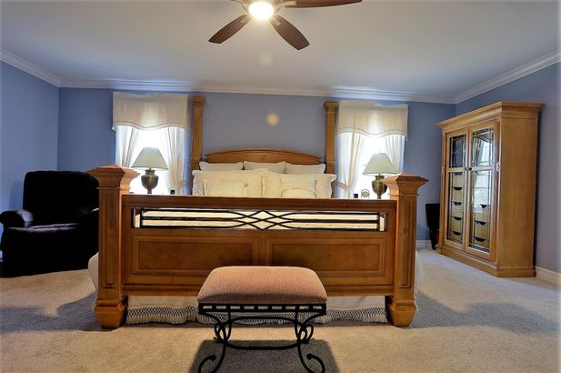 1465 Whispering Maples Drive #33 - Photo 32